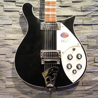 Rickenbacker 620/12 JG for sale