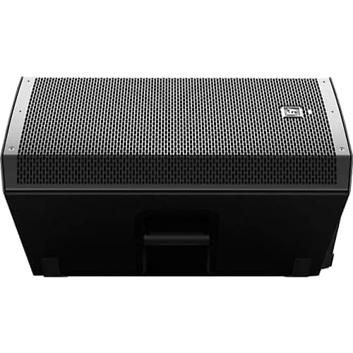 Electro Voice Zlx12bt Active Bluetooth Speaker W Ts 100b