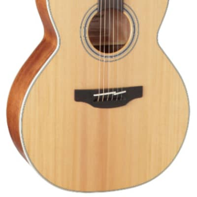 Takamine GN20-NS NEX Acoustic for sale