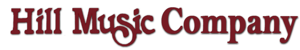 Hill Music Company