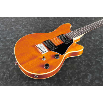 Ibanez Roadcore RC220 Aged Amber