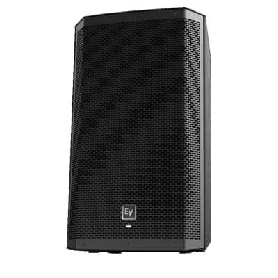"Electro-Voice ZLX-12P 12"" ZLX Series Two-Way Active/Powered DJ Speaker"
