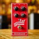 Aguilar Octamizer - Store Demo