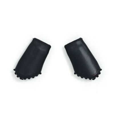 Gib Small Rubber Feet 3-Pack