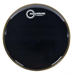 "Aquarian HF16B Hi-Frequency Drum Head - 16"""