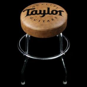 "Taylor 24"" Bar Stool"