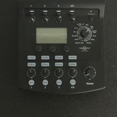 Bose Bose L1 Model II System with B2 Bass Black