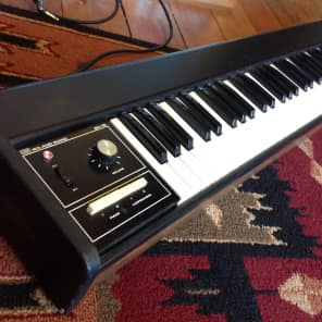 Roland EP-10 Electric Piano