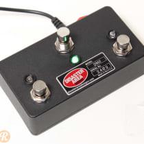 Disaster Area Designs DMC-3T MIDI Controller Pedal image