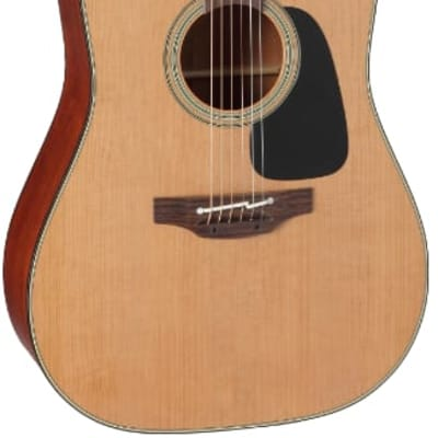 Takamine P1DC Dreadnought Cutaway Electro Acoustic for sale