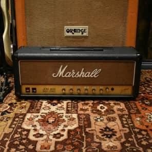 Marshall JCM 800 Bass Series Model 2001 300-Watt Head