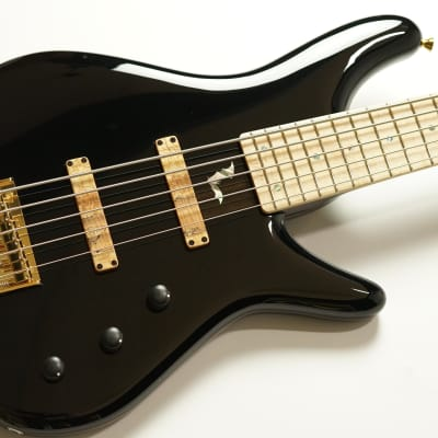Sugi NB5M SL-ASH BLK w/ free shipping!* for sale