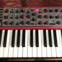 Nord Lead 3 keyboard - Great condition