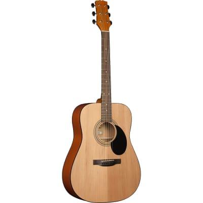 Jasmine S35 Acoustic Guitar for sale