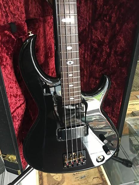 Cliff Burton Signature Bass : aria pro 2 cliff burton signature model bass guitar rare reverb ~ Russianpoet.info Haus und Dekorationen