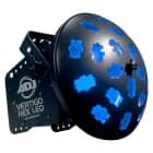 American DJ Vertigo HEX LED Moonflower DJ/Effect Light image