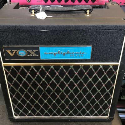 60's Vox Nova