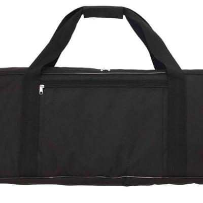 Yamaha MX61 61-Key Keyboard Gig Bag