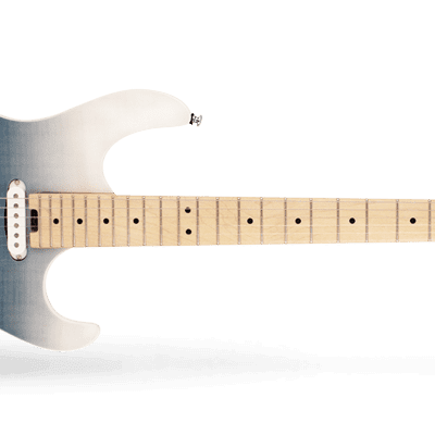 Cort G280DX Electric Guitar - Nordic Night (Limited) for sale