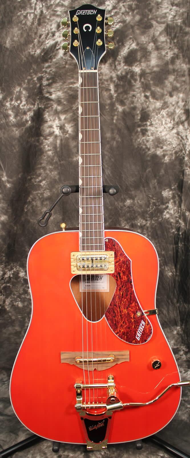 Fundamentals of Classical Guitar Online Course - Berklee ...