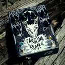 Haunted Labs Carolina Reaper (Overdrive/Fuzz)