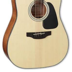 Takamine GD30CE NAT Acoustic Electric Guitar for sale