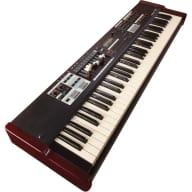 Hammond  Sk1-73 - Portable Hammond Organ and Stage Keyboard