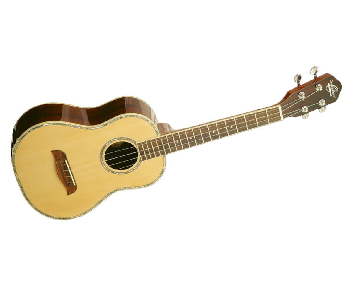 172233494759 likewise Whats The Difference Between A Lanikai And A Kala Ukulele And A Basic Ukulele Chord Chart as well 382416 Oscar Schmidt Ou4 Tenor Spruce Top Ukulele besides Oscar Schmidt Ou100k 5 String Koa Cutaway Tenor Ukulele Case With Pickup Eq Tuner besides 626977 Oscar Schmidt 8 Ou78t Glossy Finish Spalted Mango Tenor 8 String Ukulele Fine Ukes Special Edition. on oscar schmidt tenor ukulele