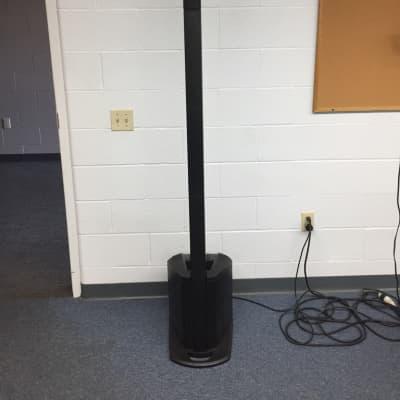 Bose L1 Compact Speaker