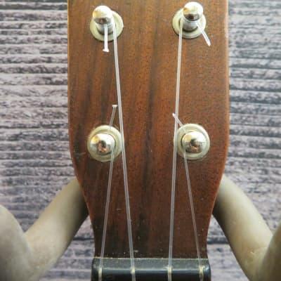 dating Martin ukulele dating i Havana Cuba