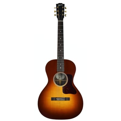 Gibson L-00 12-Fret  Rosewood 2018