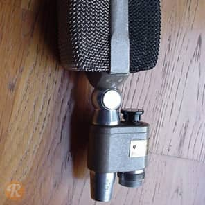 AKG D20 B