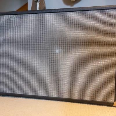 Vintage JBL D130F in 1x15 cabinet for sale