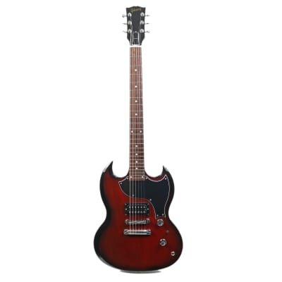 Gibson SG All American I 1995 - 1997