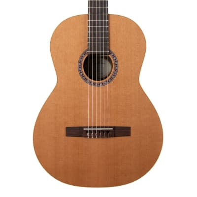 Godin 049622 Collection Nylon String Classical Guitar