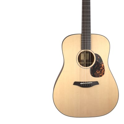 Acoustic Guitar FURCH BLUE D-SW - Dreadnought - all solid for sale