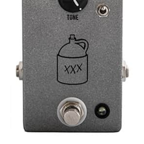 JHS Moonshine Overdrive for sale