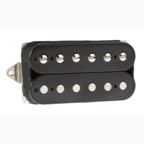 Suhr Thornbucker Bridge Pete Thorn Signature 53mm Spacing Bridge Humbucker Pickup