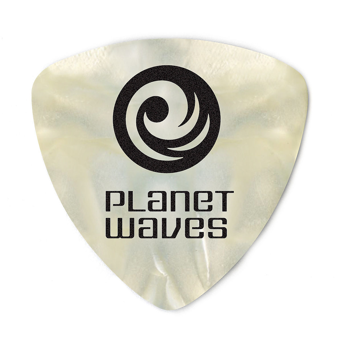 planet waves 2cwp7 10 celluloid guitar picks extra heavy reverb. Black Bedroom Furniture Sets. Home Design Ideas