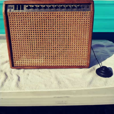 Legend Model A30 80's Wood for sale