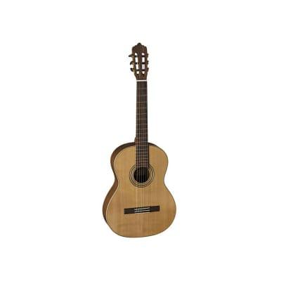 LaMancha Rubi CM/63-N for sale