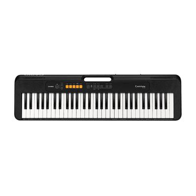 Casio CT-S100 Casiotone 61-Key Keyboard