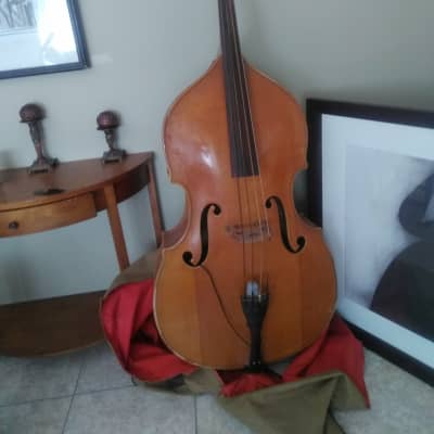 Kay Bass Maestro 1920-1930s for sale