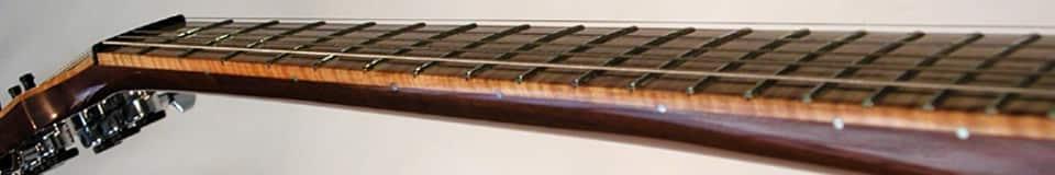 Denyle Guitar Company