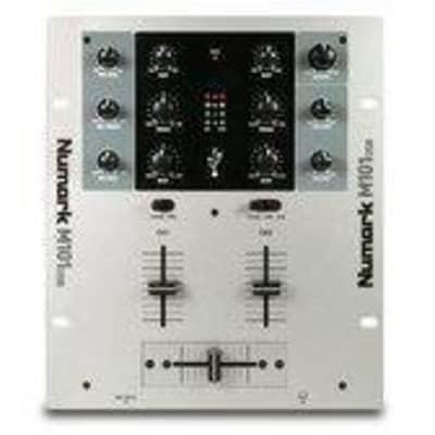 Tascam X9 DJ Mixer | Reverb
