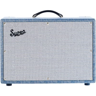 Supro 1624T Dual-Tone 1x12 Combo for sale