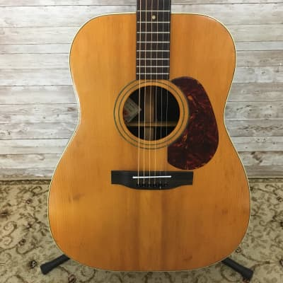 Used Gretsch 6010 Sun Valley 1961 Acoustic Guitar for sale