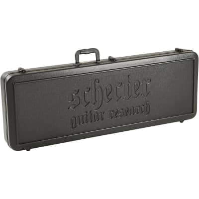 Schecter Guitar Research SGR-9SC Case Regular for sale