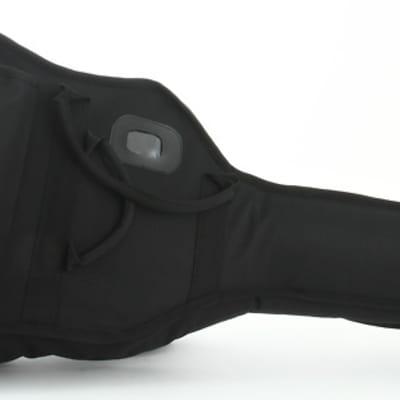 Gretsch G2162 Electromatic Hollow Body Guitar Gig Bag