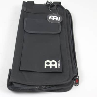 Meinl Professional Stick Bag - Black